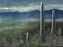 Prototaxites