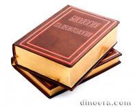 zastavka slovar 02 cc