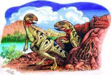 Fabrosauridae