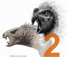 Zastavka_Heterodontosauridae