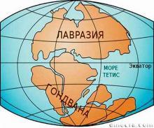historical geology 01